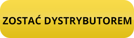Button-zostac-dystrybutorem