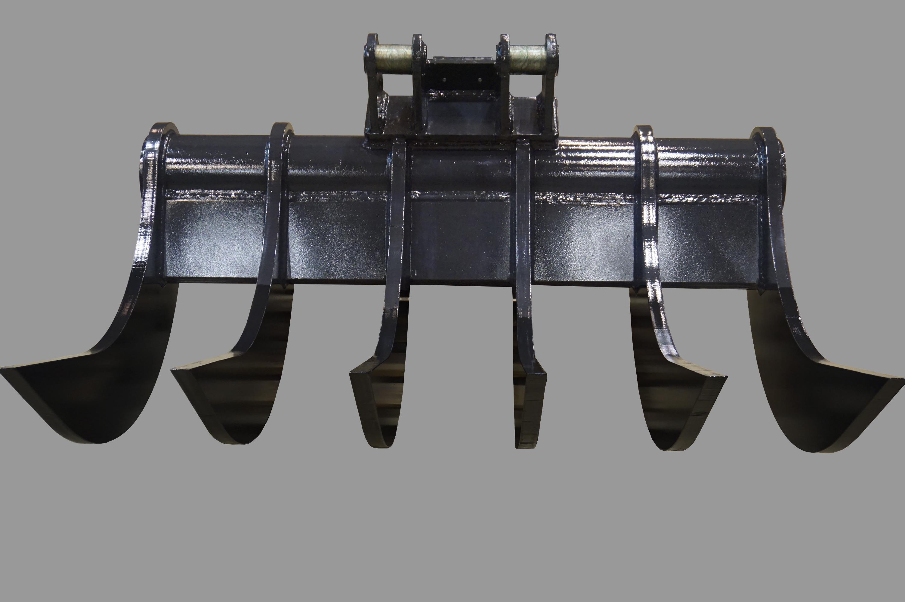 Narzędzia do karczowania pni