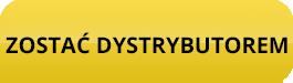 ZOSTAŃ DYSTRYBUTOREM